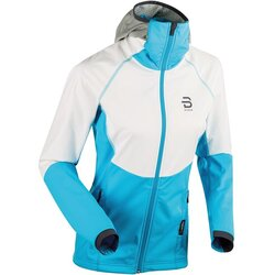 Bjorn Daehlie Women's Extend Jacket