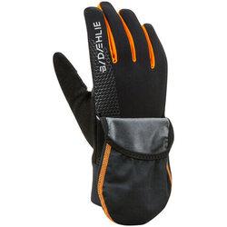Bjorn Daehlie Glove Rush