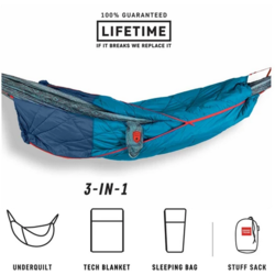 Grand Trunk 360 ThermaQuilt