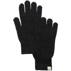 Minus 33 Wool Knit Glove Liner