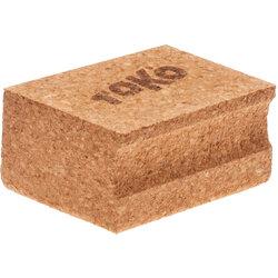 Toko Natural Wax Cork