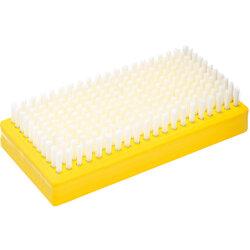 Toko Base Brush- Nylon