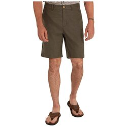 Sherpa Adventure Gear Kiran Hemp Short