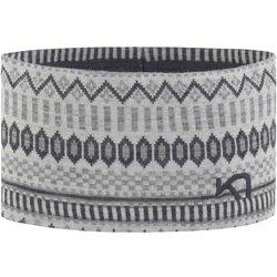 Kari Traa Akle Headband Dove