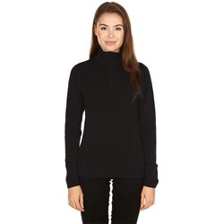 Minus 33 Women's Sequoia Midweight Wool 1/4 Zip