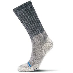 FITS Heavy Rugged Expedition Boot Sock F1008