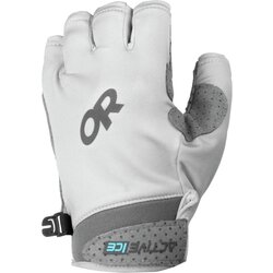 Outdoor Research Active Ice Chroma Sun Gloves