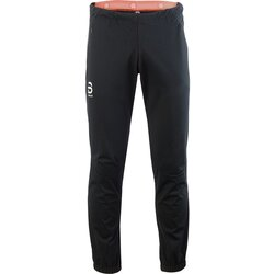 Bjorn Daehlie Ridge Pant - Full Zip
