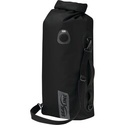 Seal Line Discovery™ Deck Dry Bag