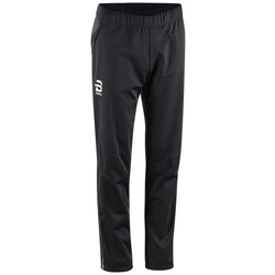 Bjorn Daehlie Women's Ridge Pant - Full Zip