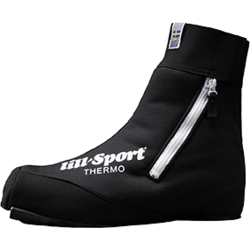 Lill Sport Nordic Boot Cover Thermo