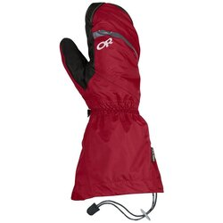 Outdoor Research Alti GORE-TEX® Mitts