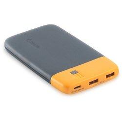 BioLite Charge 80 USB Power Bank