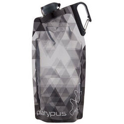 Platypus DuoLock™ SoftBottle™ .75L/1.0L/2.0L