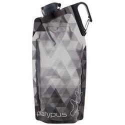 Platypus DuoLock™ SoftBottle™