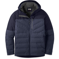 Outdoor Research Blacktail Down Jacket