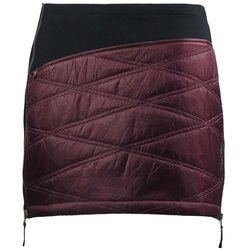 Skhoop Karolin Skirt