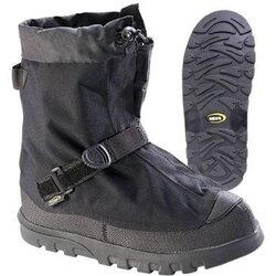 Neos Voyager Overboots
