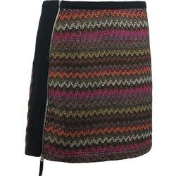 Skhoop Patsy Short Skirt