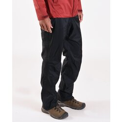 Sherpa Adventure Gear Kunde Waterproof 2.5-Layer Pant