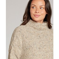 Sherpa Adventure Gear Yuden Pullover Sweater