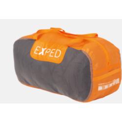 EXPED Sleeping Bag Storage Duffle