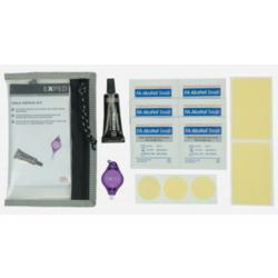 EXPED Mat Field Repair Kit