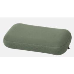EXPED Mega Pillow