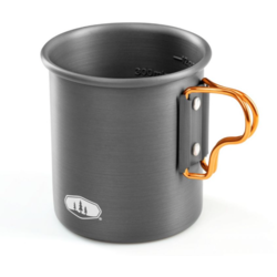 GSI OUTDOORS Halulite Cup