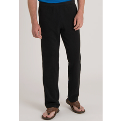 Sherpa Adventure Gear Rolpa Pant