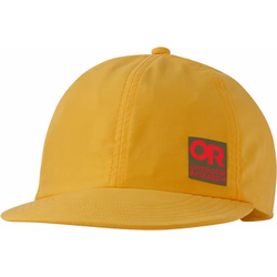 Outdoor Research Stuart Cap