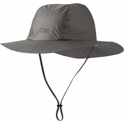 Outdoor Research Helium Rain Full Brim