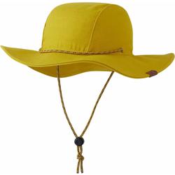 Outdoor Research W Saguaro Sun Hat