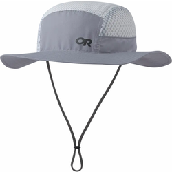 Outdoor Research Vantage Full Brim Hat