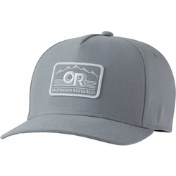 Outdoor Research Advocate Trucker Hat