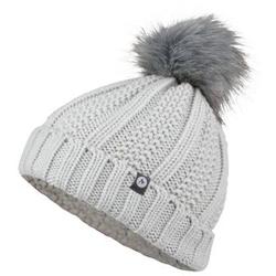 Marmot W Bronx Pom Hat