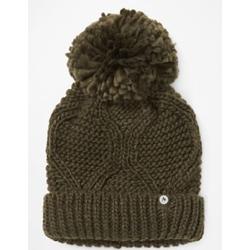 Marmot W Monica Hat