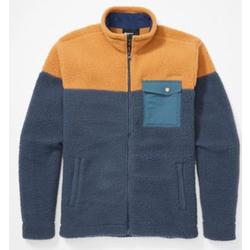 Marmot Aros Fleece Jacket