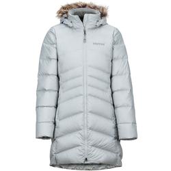 Marmot W Montreal Coat