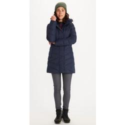 Marmot W Strollbridge Jacket