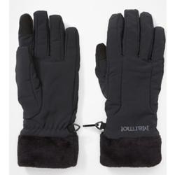 Marmot W Fuzzy Wuzzy Gloves