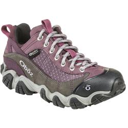 Oboz Footwear Firebrand II Low