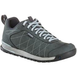 Oboz Footwear W Bozeman Low Leather