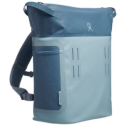 Hydro Flask 20L Day Escape Soft Cooler Pack