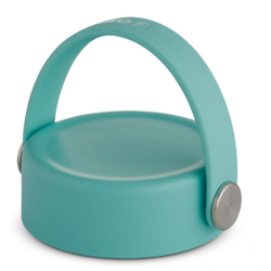 Hydro Flask Widemouth Flexcap