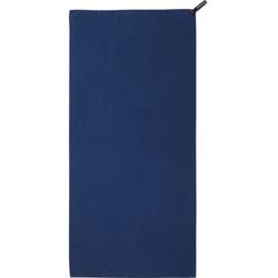 PackTowl Personal Face Towel