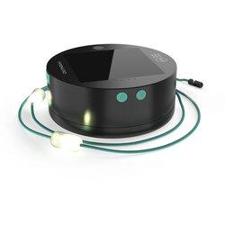 MPowerd Luci Solar String Lights