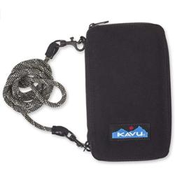 Kavu Go Time Crossbody Bag