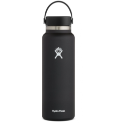 HydroFlask 40 oz. Wide Mouth