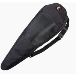 Crescent Moon Large Carrying Bag